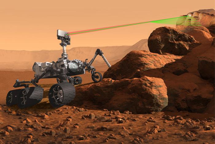 Mars-2020-Artist-Concept-Instrument-SuperCam